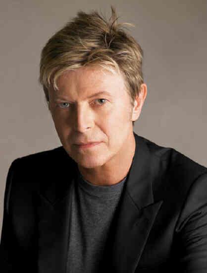 Ad:  David Bowie2.jpg G�sterim: 54 Boyut:  13.5 KB