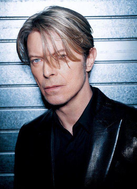 Ad:  David Bowie4.jpg G�sterim: 19 Boyut:  63.6 KB