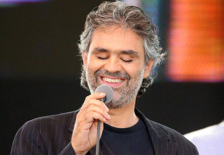 Ad:  Andrea Bocelli.jpg G�sterim: 36 Boyut:  83.1 KB