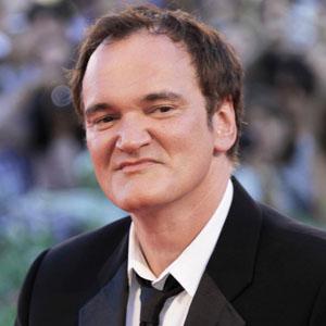 Ad:  Quentin Tarantino.jpg Gösterim: 248 Boyut:  38.4 KB