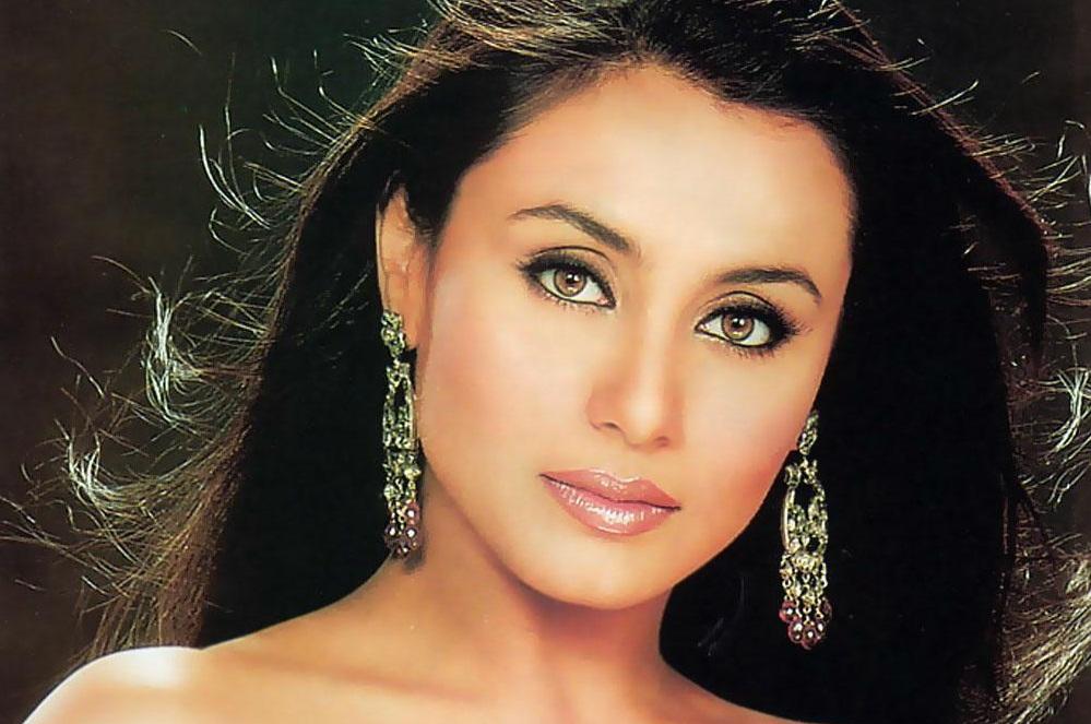 актрисы индийского кино фото с именами бородиной