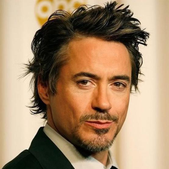 Ad:  Robert Downey Jr..jpg Gösterim: 35 Boyut:  192.7 KB