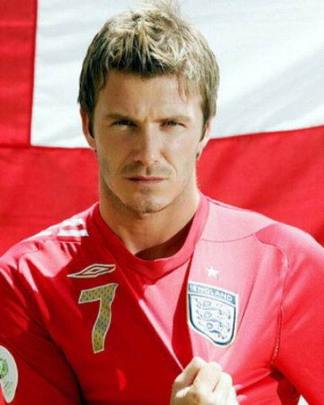 Ad:  David Beckham.jpg Gösterim: 1534 Boyut:  46.2 KB