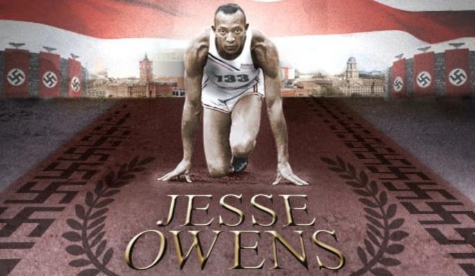 Ad:  Jesse Owens.jpg G�sterim: 1 Boyut:  42.2 KB