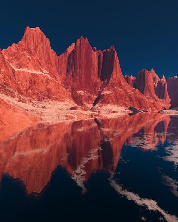Ad:  Think_of_Sunrise_in_Argentina_by_PatGoltz.jpg Gösterim: 410 Boyut:  51.6 KB