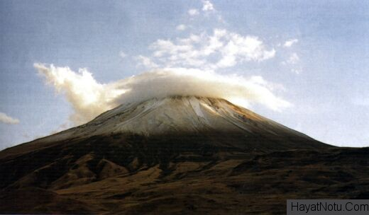 Ad:  Ağrı dağa.jpg Gösterim: 1007 Boyut:  29.2 KB
