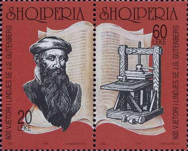 Ad:  Johannes Gutenberg2.jpg Gösterim: 265 Boyut:  70.3 KB