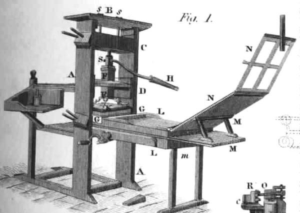 Ad:  Johannes Gutenberg1.jpg Gösterim: 224 Boyut:  54.2 KB