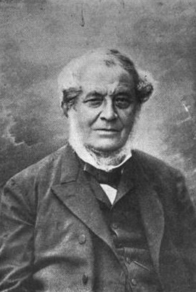 the life and accomplishments of robert wilhelm bunsen Robert wilhelm bunsen chem11julia draw my life - robert bunsen - duration: robert bunsen (1811-1899) biography - duration.