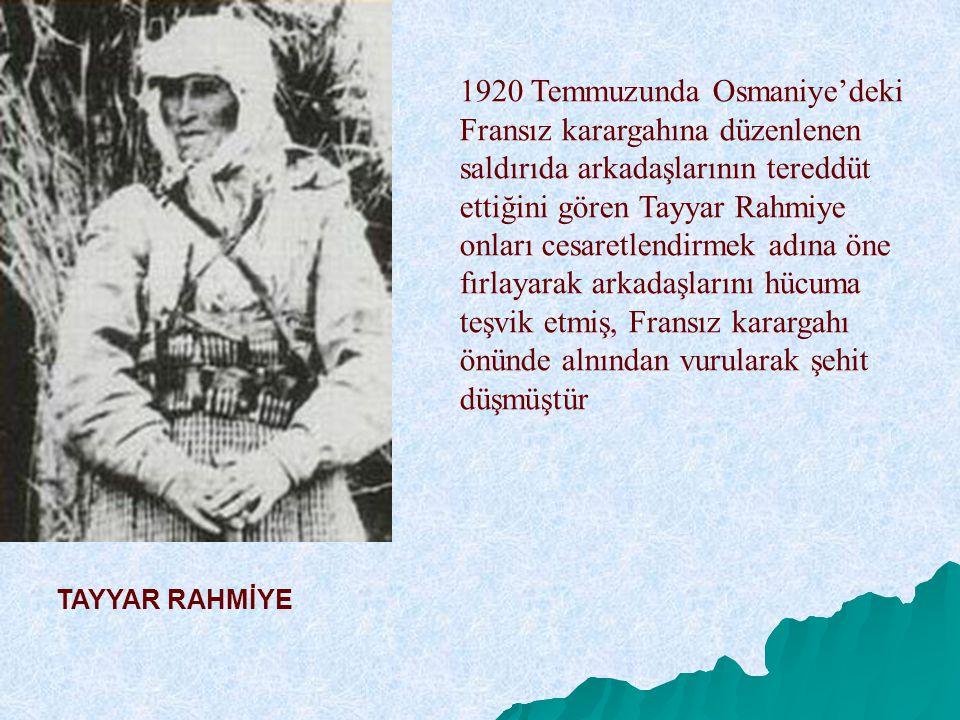 Ad:  Tayyar Rahmiye2.jpg Gösterim: 1906 Boyut:  133.1 KB