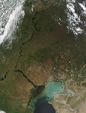 Ad:  288px-Volga.A2002137.0745.250m.jpg Gösterim: 2752 Boyut:  35.0 KB