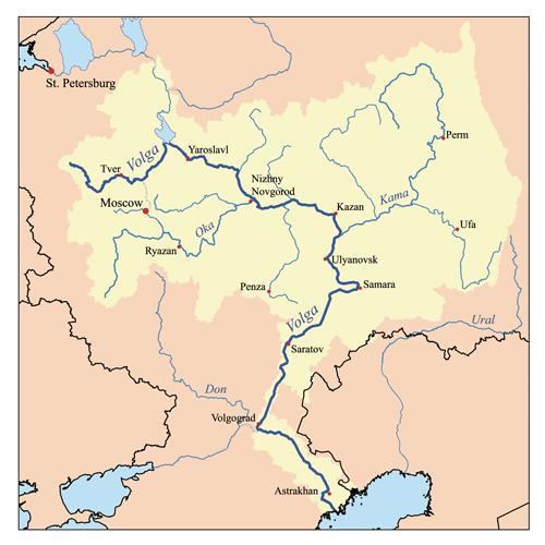 Ad:  Volgarivermap.png Gösterim: 3317 Boyut:  154.6 KB