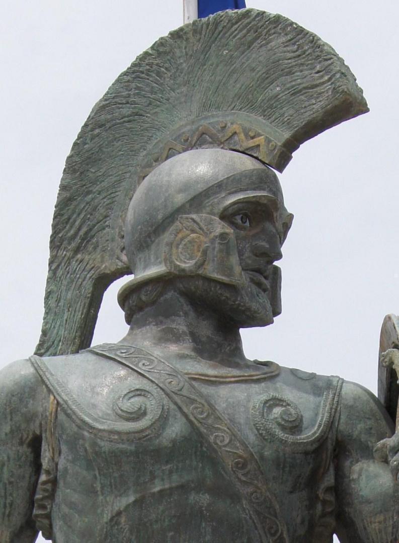 Ad:  Leonidas.jpg Gösterim: 518 Boyut:  91.9 KB