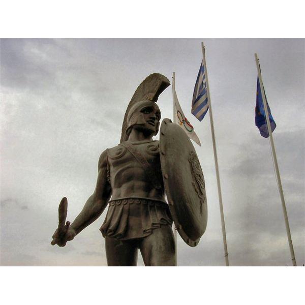 Ad:  I. Leonidas2.jpg Gösterim: 893 Boyut:  33.6 KB
