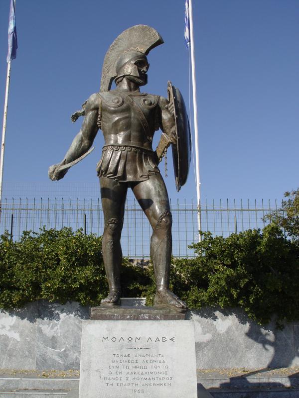 Ad:  I. Leonidas3.jpg Gösterim: 2137 Boyut:  74.4 KB