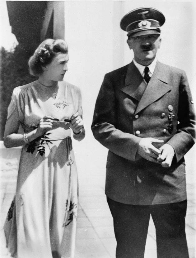 eva braun Watch movies online free stream: eva braun (2015) eva braun takes inspiration from the actual sex scandals in the italian parliament and.