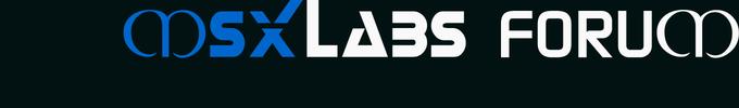 Ad:  MsXLabs Firefox.png Gösterim: 515 Boyut:  20.4 KB