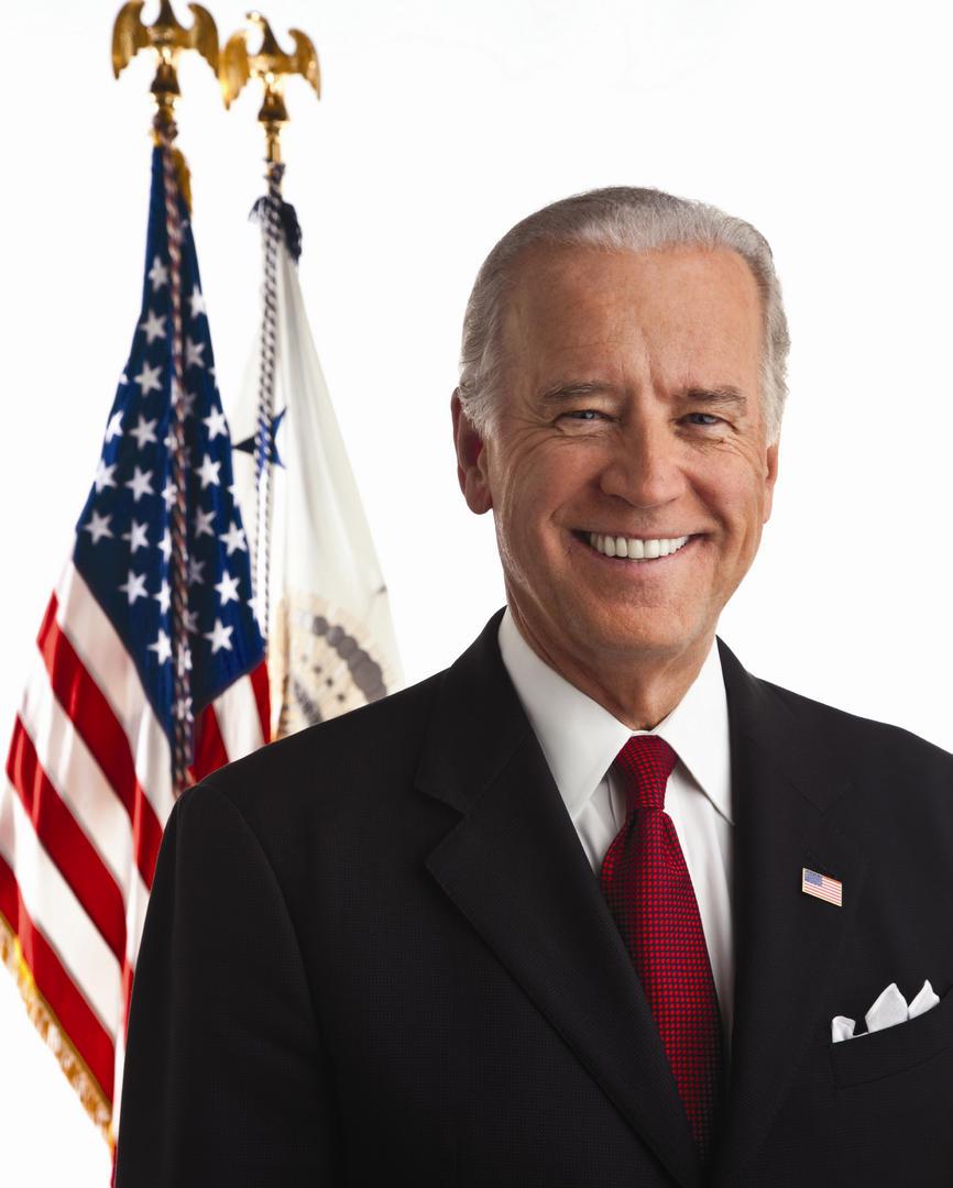 Ad:  Joe Biden.jpg Gösterim: 64 Boyut:  89.3 KB