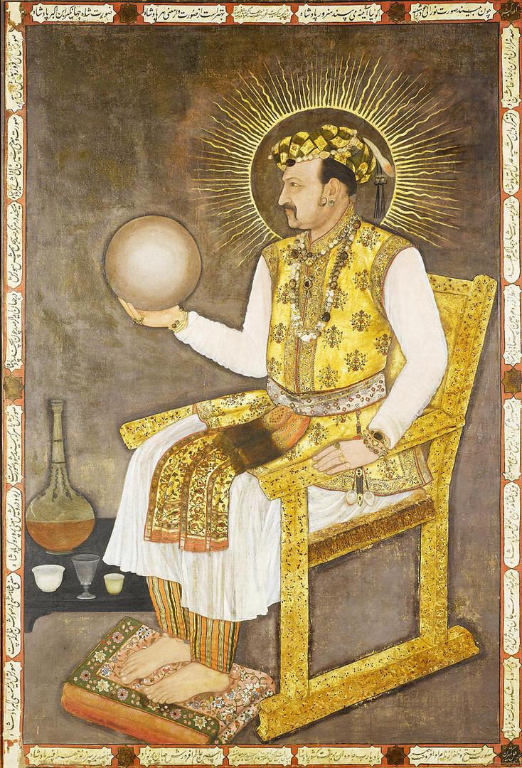 Ad:  Jahangir1.jpg G�sterim: 11 Boyut:  284.4 KB
