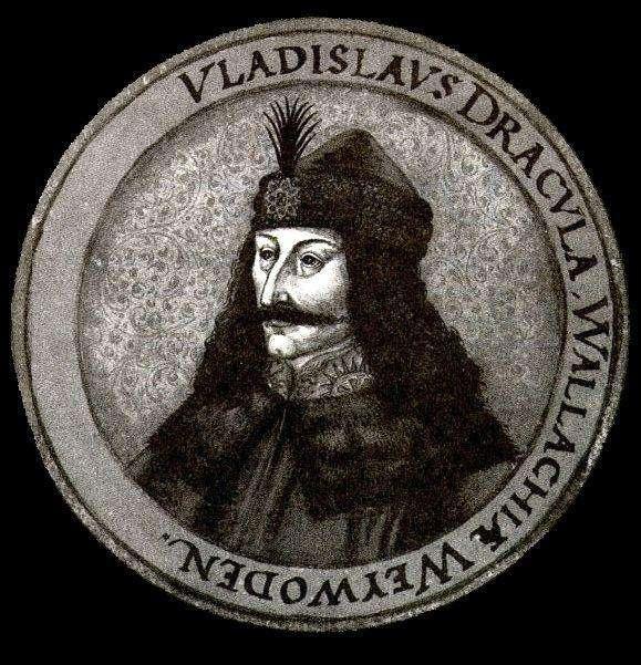 Ad:  III. Vlad Tepeş (Kont Drakula).jpg Gösterim: 238 Boyut:  76.9 KB