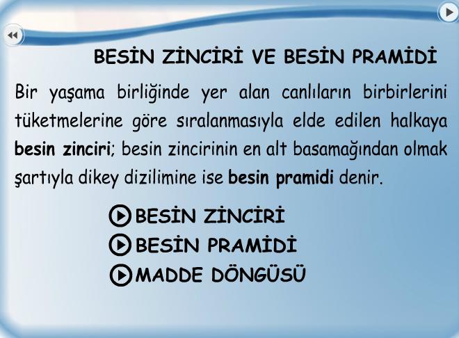 Ad:  bz1.PNG G�sterim: 475 Boyut:  232.1 KB
