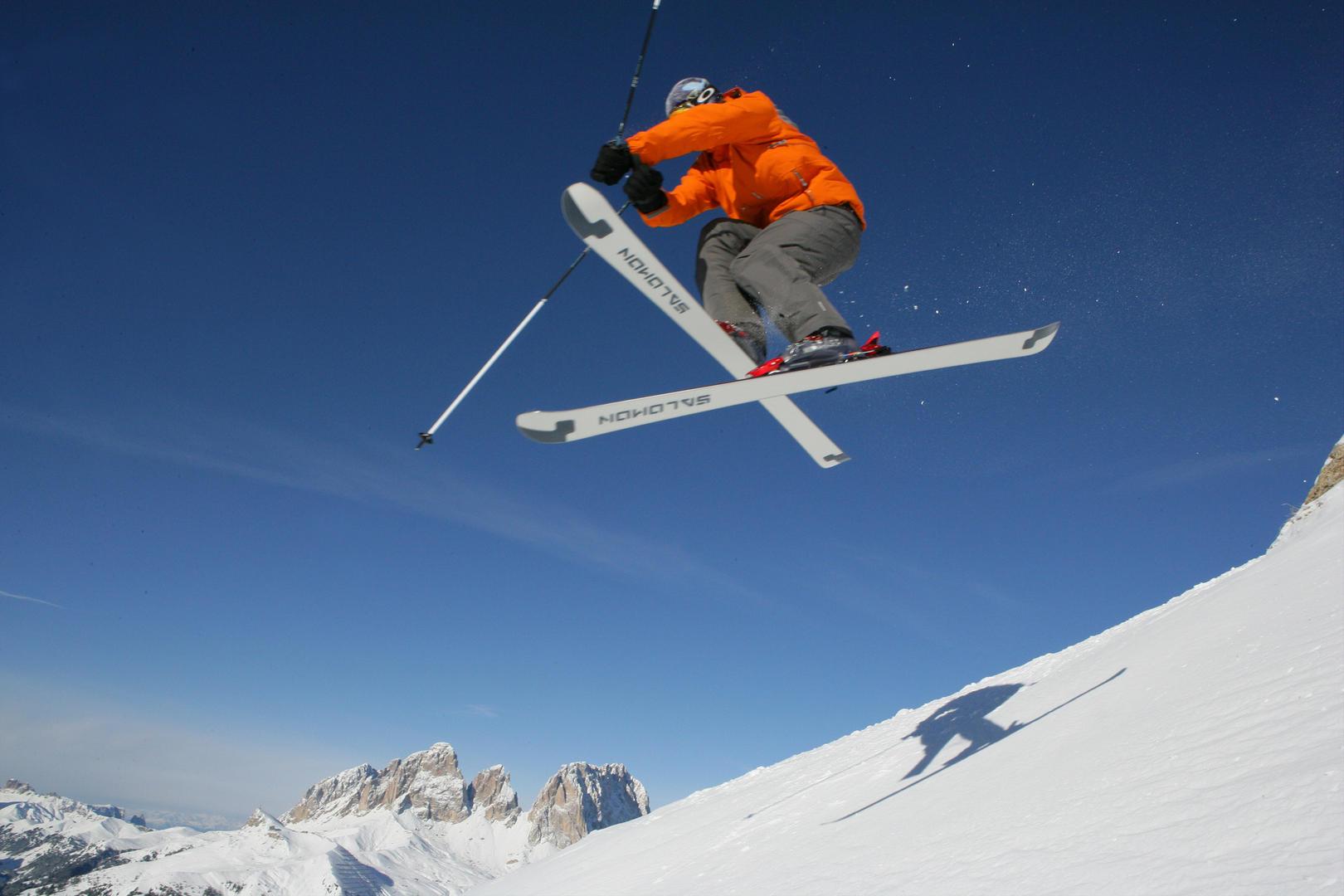 Kayak sporu teknikleri nelerdir