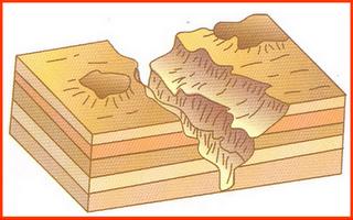 Ad:  Kanyon Vadi.png Gösterim: 385 Boyut:  143.4 KB