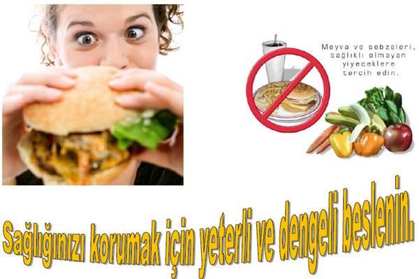Ad:  beslenme5.JPG G�sterim: 1162 Boyut:  36.4 KB
