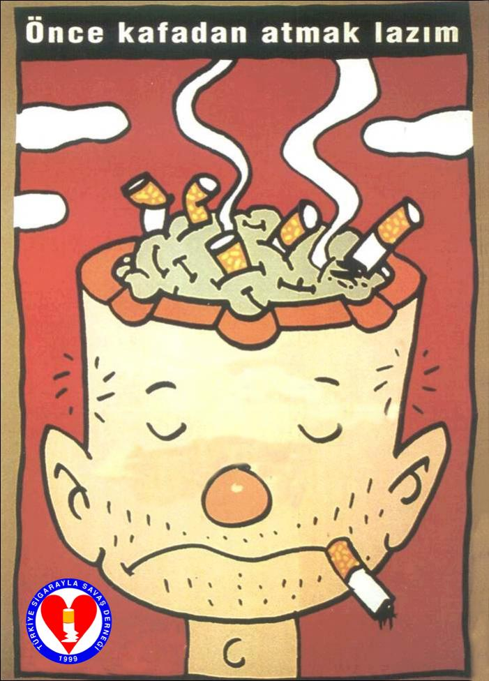 Ad:  sigara2.jpg Gösterim: 4623 Boyut:  90.4 KB