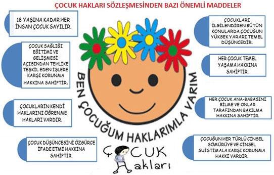 Ad:  çocuk hakları2.jpg Gösterim: 23552 Boyut:  134.3 KB