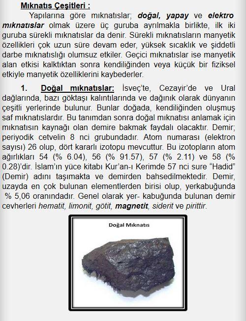 45432d1457626769 miknatis magnet2