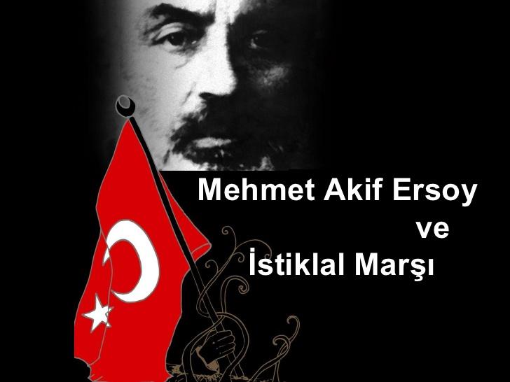 Ad:  Mehmet Akif Ersoy.jpg G�sterim: 328 Boyut:  65.2 KB
