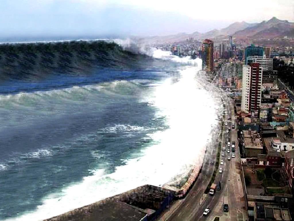 Ad:  tsunami.jpg Gösterim: 4186 Boyut:  98.3 KB