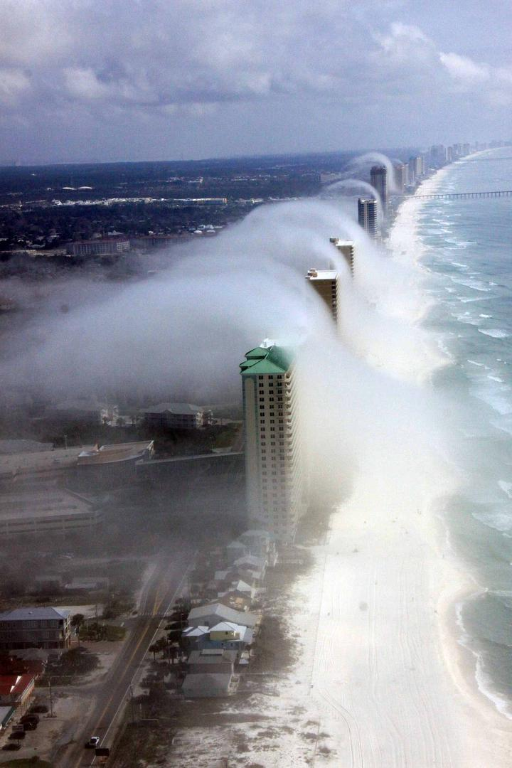 Ad:  tsunami4.jpg Gösterim: 712 Boyut:  84.6 KB