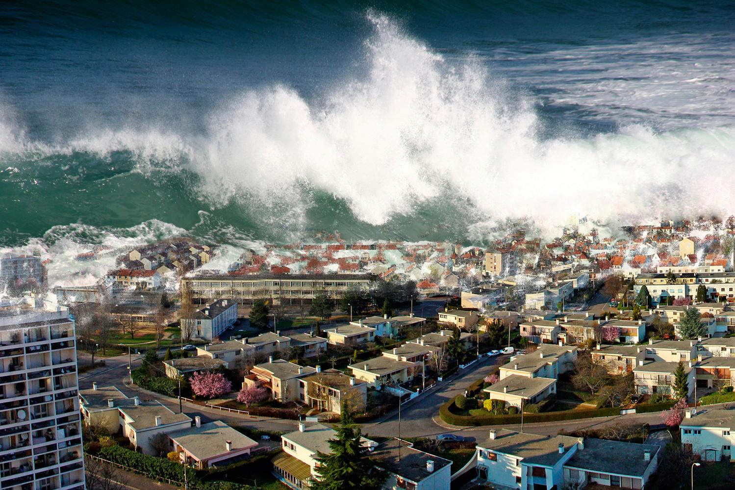 Ad:  tsunami2.jpg Gösterim: 702 Boyut:  365.2 KB