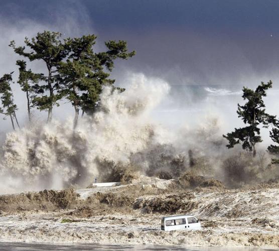 Ad:  tsunami5.jpg Gösterim: 549 Boyut:  174.3 KB