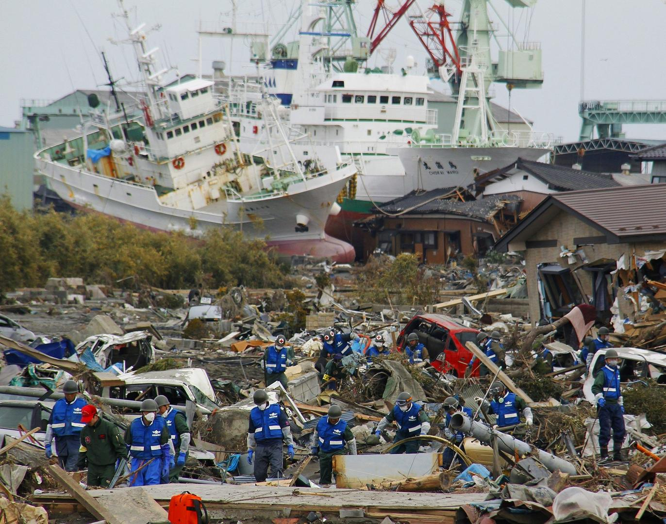 Ad:  tsunami7.jpg Gösterim: 1236 Boyut:  271.5 KB