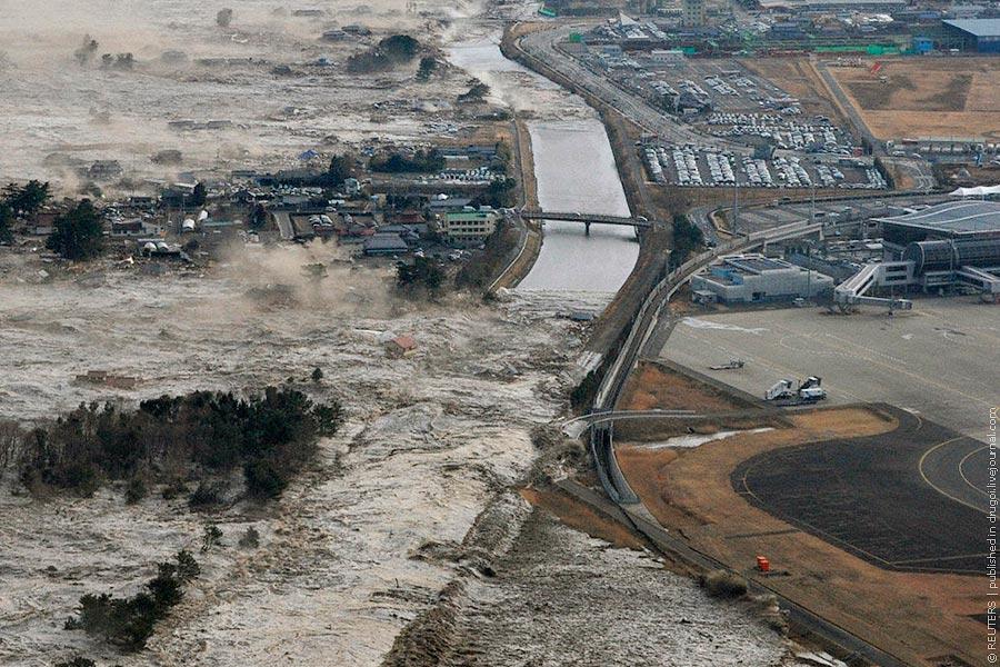 Ad:  tsunami8.jpg Gösterim: 397 Boyut:  157.0 KB