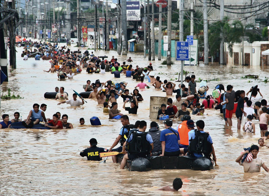 Ad:  muson3.jpg Gösterim: 712 Boyut:  208.5 KB
