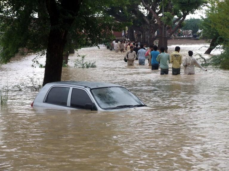 Ad:  muson1.jpg Gösterim: 167 Boyut:  379.1 KB