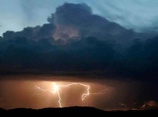 Ad:  fırtına.jpg Gösterim: 421 Boyut:  55.9 KB