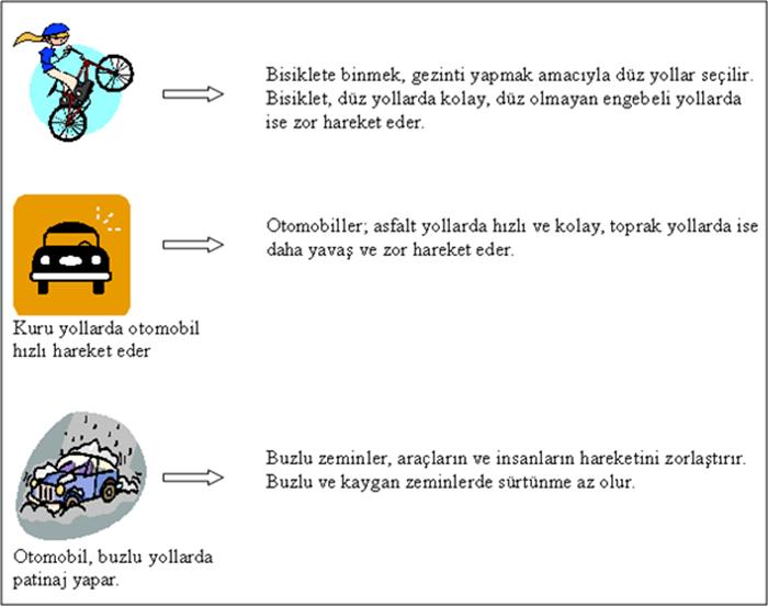 Ad:  s�rt�nme2.png G�sterim: 27 Boyut:  104.9 KB