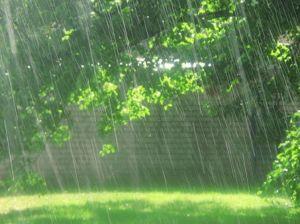 Ad:  yağmur4.jpg Gösterim: 591 Boyut:  16.3 KB