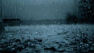 Ad:  yağmur2.jpg Gösterim: 305 Boyut:  10.5 KB
