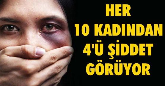 Ad:  turkiyede_kadin_olmak_h87202.jpg Gösterim: 63 Boyut:  29.2 KB