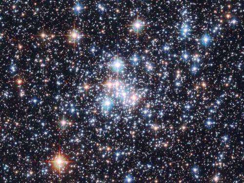 Ad:  yıldız2.jpg Gösterim: 282 Boyut:  72.3 KB