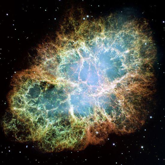 Ad:  supernova.jpg Gösterim: 475 Boyut:  68.1 KB