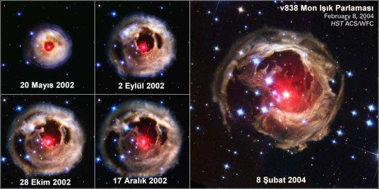 Ad:  supernova1.jpg Gösterim: 575 Boyut:  32.6 KB