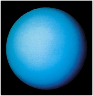 Ad:  Uranus.jpg Gösterim: 1179 Boyut:  9.2 KB