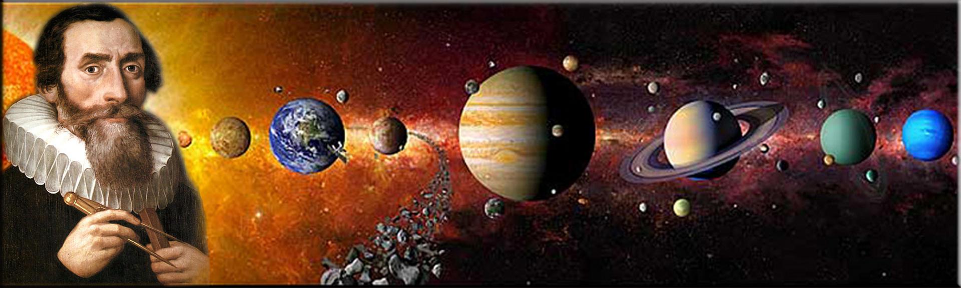 Ad:  uzay4.jpg Gösterim: 1242 Boyut:  164.2 KB